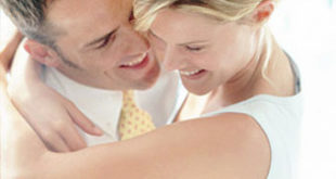 sfaturi, relatie, iubit, fericire, cuplu, ascultare, comunicare, Nu rutina, timp, iubire