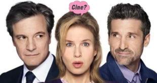 Film romantic, comedie si dragoste