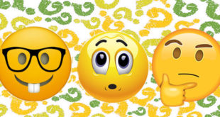 semnele-emoji-in-comunicarea-scrisa