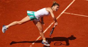 sporturile-de-fete--tenis