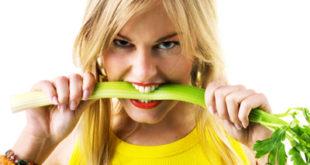 10 minciuni deslusite despre diete - Diete & Health