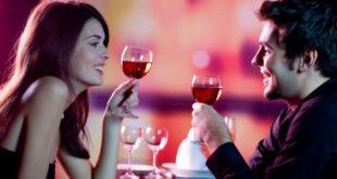 Locuri potrivite pentru Dragobete sau Valentine's day - Love & Sex