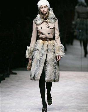 Jachete si blanuri pentru sezonul rece