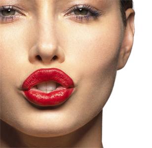 Cum sa imi ingrijesc buzele iarna ?