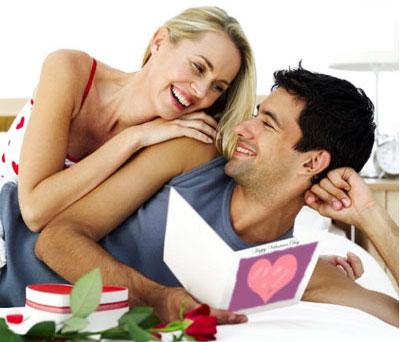 fii o printesa de valentine's day