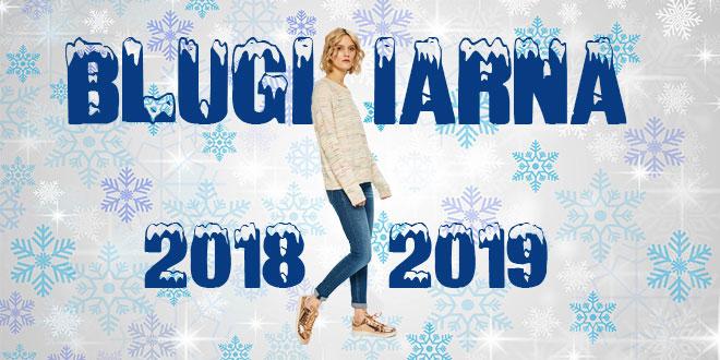 blugi-iarna-2018-2019