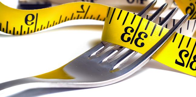 Dieta de slabit in 13 zile cu schimbarea metabolismului