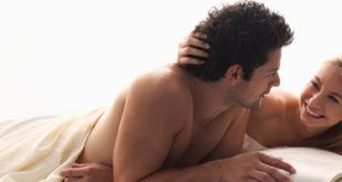 Ii iubesti defectele ? - Love & Sex