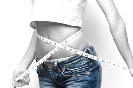 Dieta pentru schimbarea metabolismului
