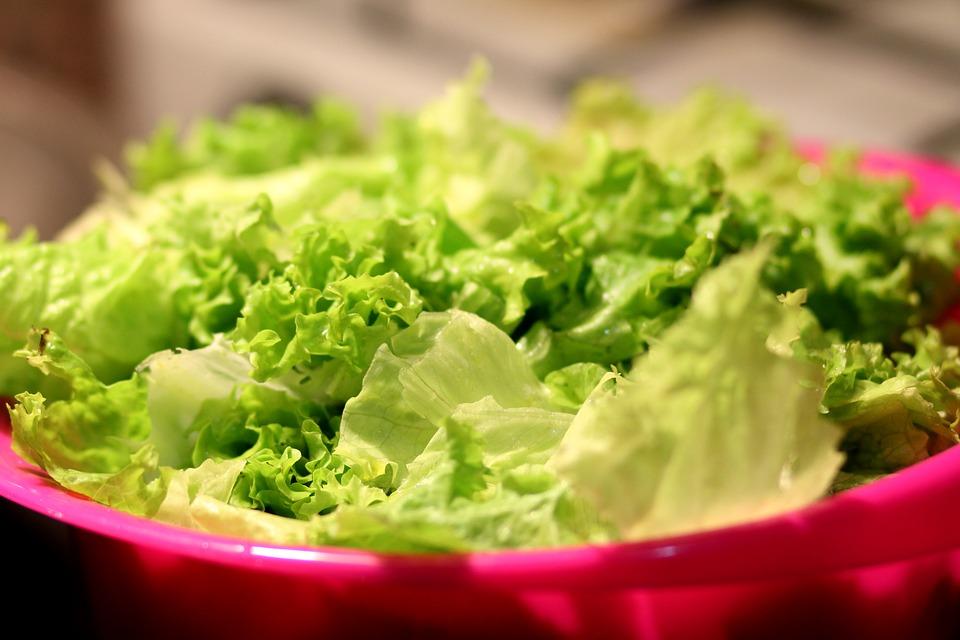 afisarea de calorii in meniurile restaurantelor