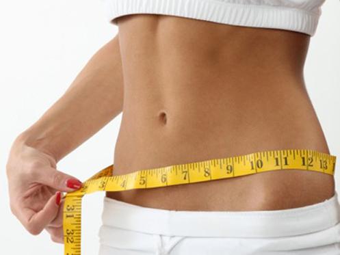 Dieta pentru schimbarea metabolismului - Diete & Health
