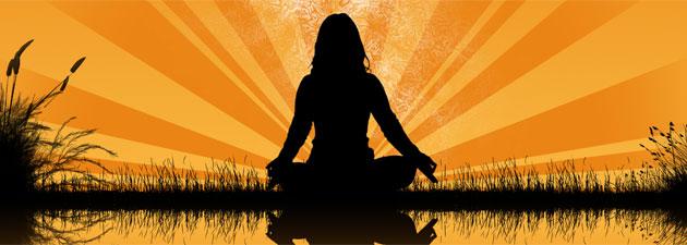 beneficiile yoga