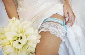 Mituri despre ziua nuntii 1