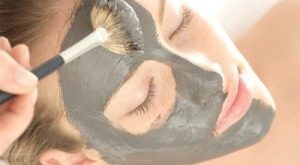 Prepara-ti masca acasa - Make-up