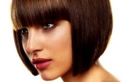 Coafura potrivita in functie de corpul tau - Hairstyle