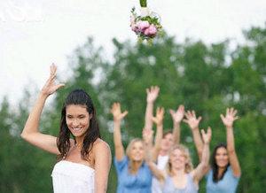 Mituri despre ziua nuntii 2