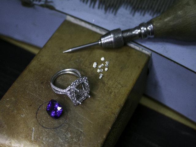 inele de logodna personalizate