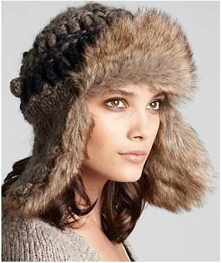 Pӑlӑrii la moda, toamnӑ-iarnӑ 2011