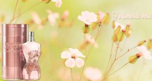 parfumurile-verii