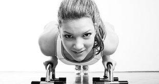 Fitness 2011
