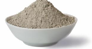 Tratament cu argila - Diete & Health