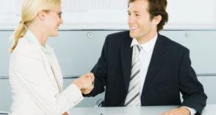 Intrebari ce ti se pun la un interviu - Job & Interviu