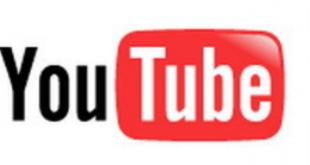 Downlodeaza melodii de pe youtube online! 9