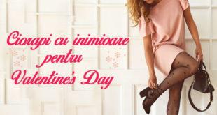 ciorapi-cu-inimioare-pentru-valentines-day
