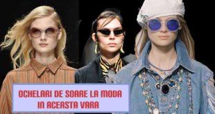 ochelari-de-soare-la-moda-in-aceasta-vara