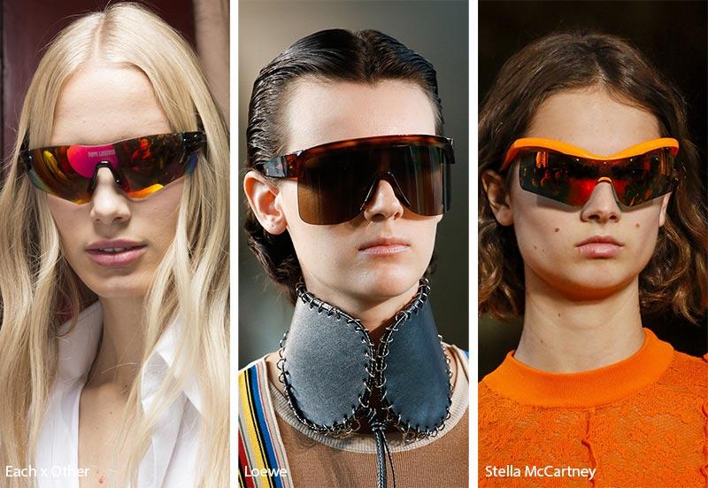 ochelari supradimensionali