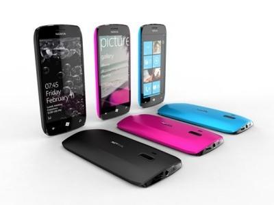 Nokia si Microsoft lucreaza impreuna