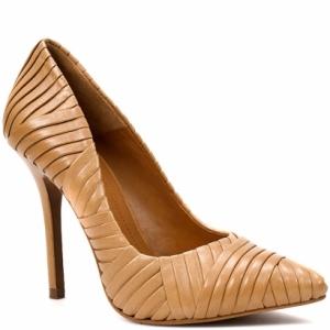 Pantofi si Sandale Zara 2011