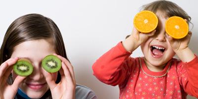 cum sa-ti alimentezi copilul
