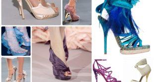 pantofi, haute couture, dior