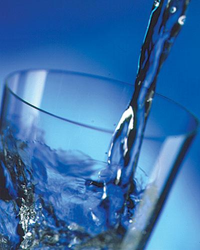 hidrateaza-te vara