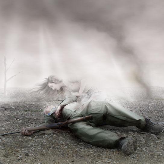 Interpretarea mortii si a nasterii in vis.