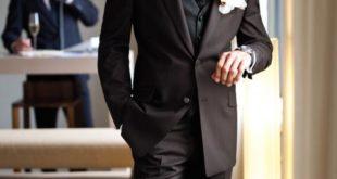 interpretare, vis, mire, mireasa, rochie de mireasa, nunta