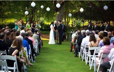Interpretarea elementelor unei nunti in vis, mire, mireasa, rochie de mireasa, nunta