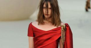 6 coafuri de catwalk pentru toamna 2011 - Beauty