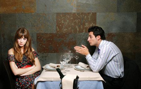 prima intalnire, cuplu, relatie romantica, first date, ce sa faci, ce sa nu faci, sfaturi