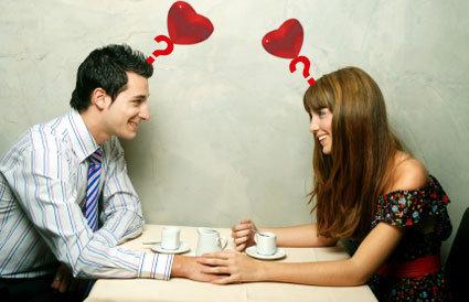 Ce sa faci si ce sa nu faci la prima intalnire?