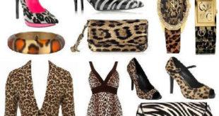animal print, tendinta, clasic, moda, istoria umanitatii, piei de animale, regi, imparati, putere, bogatie, anii '40, anii '50, anii '70, elite, haina de blana, Jackelyn Kenneddy, Dior, hippie, rock, punk, pantaloni, jacheta, accesorii, rochie, azi, tipuri de animal print, leopard, zebra, vaca, Yves Saint Laurent, decorativ, lenjerie de pat, look casual-sport, petrecere eleganta, catwalk, moda toamna-iarna, 2011/2012, prada, Salvatore Ferragamo, Mango