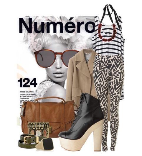 purtare, colanti, trend, 2011, must have, cizme, botine, pantofi eleganti, balerini, tenisi, sandale