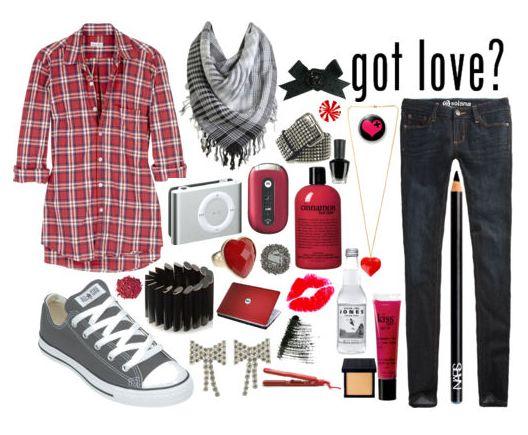 stil, emo, trend, 2011, adolescenti, fete, aspect fresh, tineresc, roz, albastru, dungi, alb, negru, rosu, machiaj, puternic, coafuri, ciufulit, blugi, skinny, curele, late, tenisi, jambiere, fuste, rochii, corset, tul
