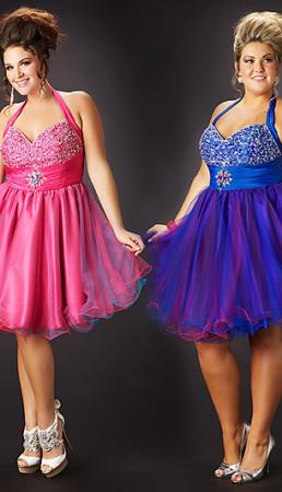 rochie, scurta, lunga, nunta, gala, eveniment special, plinute, grasute, trend, 2011