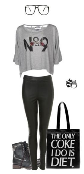 stil vestimentar,trend,2011,hipster,ochelari mari,vintage,tricouri largi,blugi skinny,imprimeu formatii, culori, iesit din comun, unic