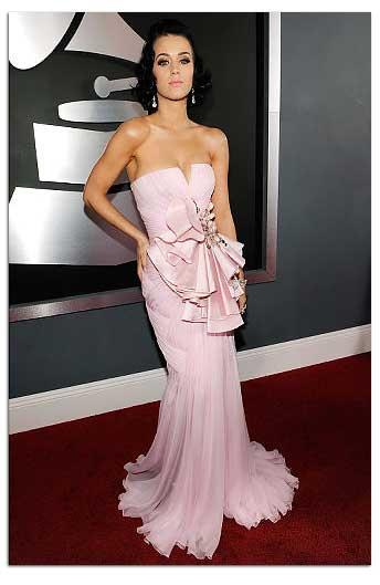 Stilul Katy Perry - Sfaturile noastre