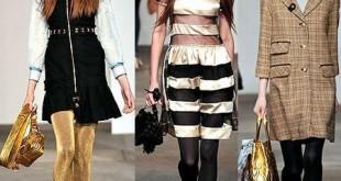 stil vestimentar, 7 stiluri de baza, clasic, feminin, dramatic, natural, creativ, elegant, sexy