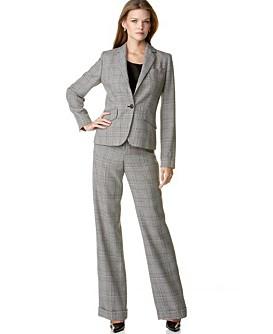 stil vestimentar, 7 stiluri de baza, clasic