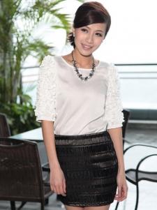 stil vestimentar, 7 stiluri de baza, elegant
